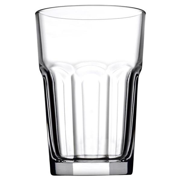 cocktailglas-casablanca-360ml
