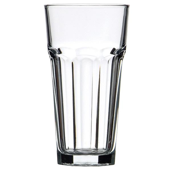 longdrinkglas-casablanca-360ml