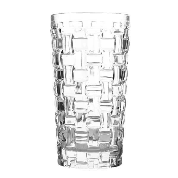 longdrinkglas-bossa-nova-nachtmann