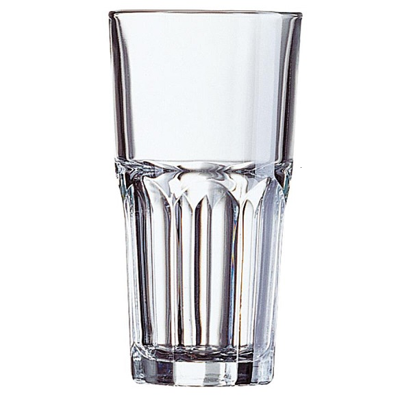longdrinkglas-granity-310ml