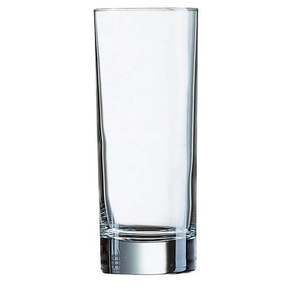 longdrinkglas-islande-310ml