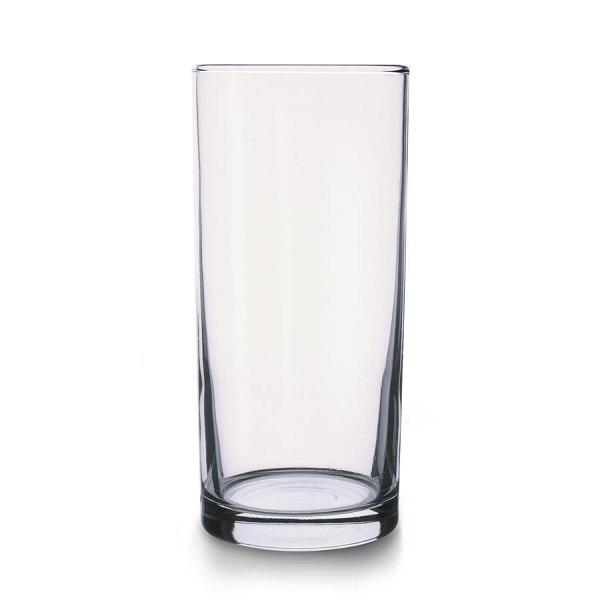 longdrinkglas-ista-280ml