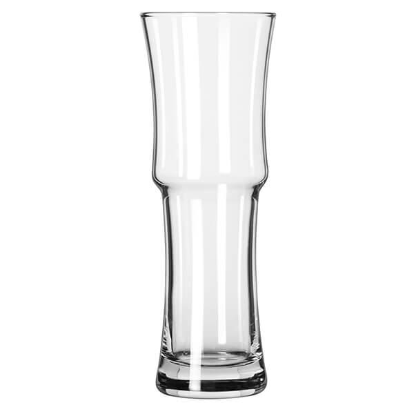 cocktailglas-napoli-grande-libbey