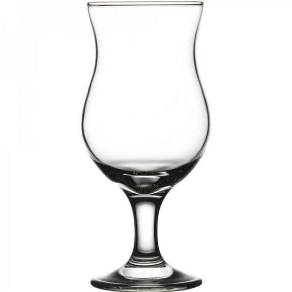 fancyglas-bahama-370ml