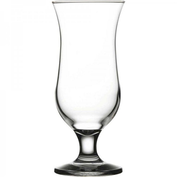 fancyglas-tropic