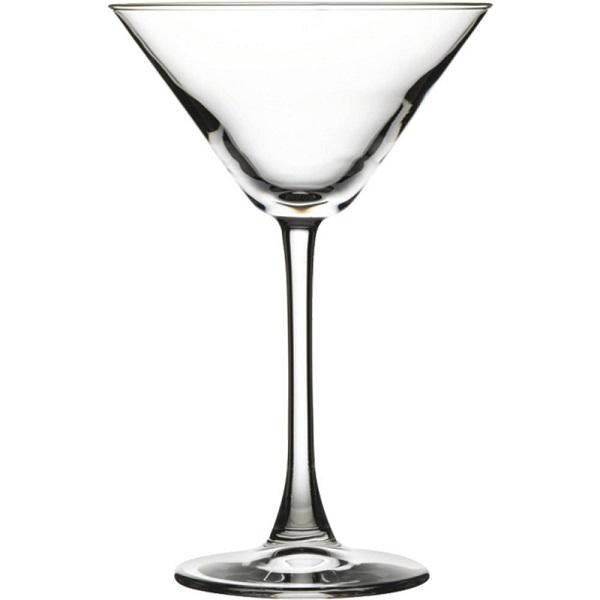 martiniglas-enoteca