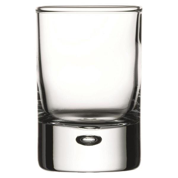shotglas-centra-60ml