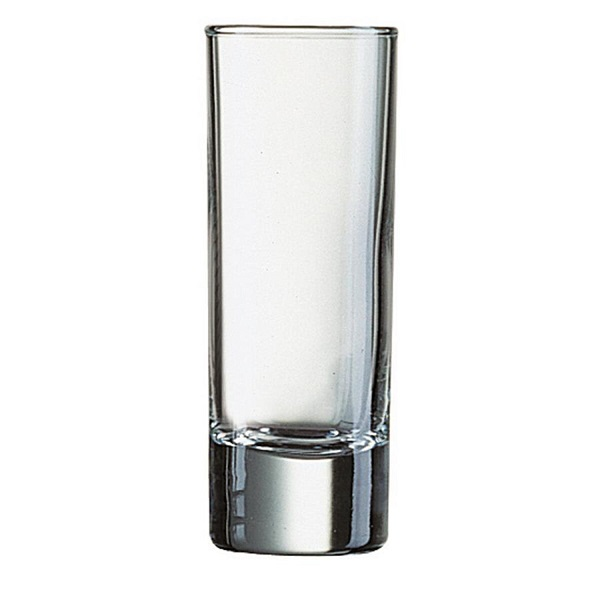 shotglas-islande-60ml-arcoroc