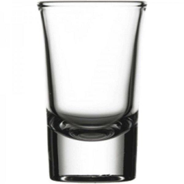 shotglas-vodka-40ml