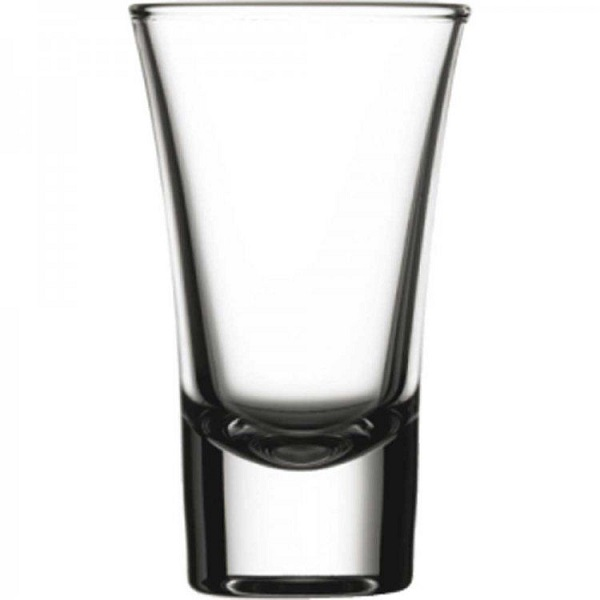 shotglas-vodka-60ml