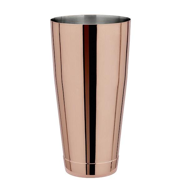 boston-shaker-copper-830ml
