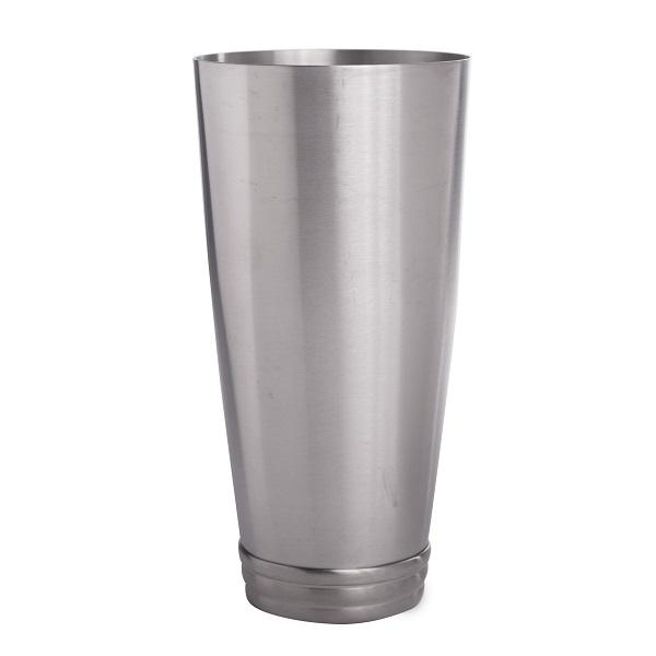 boston-shaker-flair-830ml