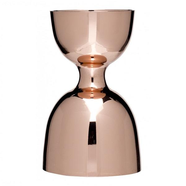 jigger-bell-copper-47ronin