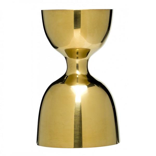 jigger-bell-gold-47ronin