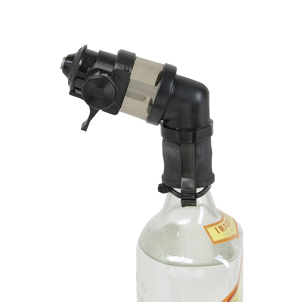 schnapspistole-gun-flasche