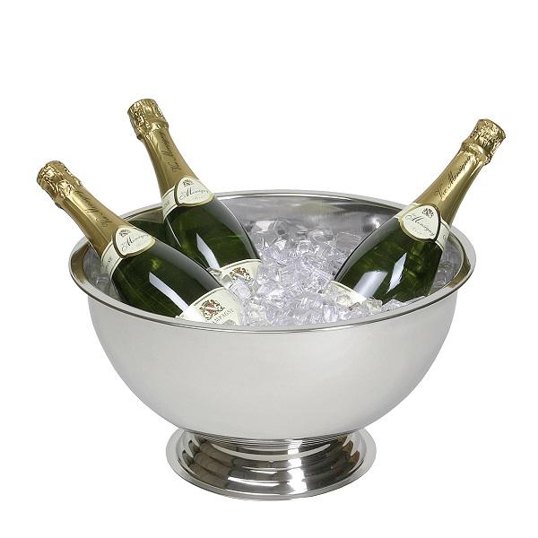 champagnerschale-edelstahl
