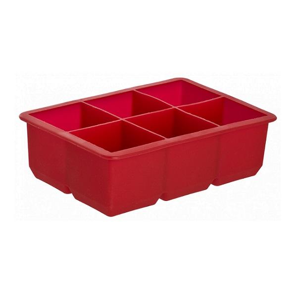 eiswuerfelform-cube-5cm
