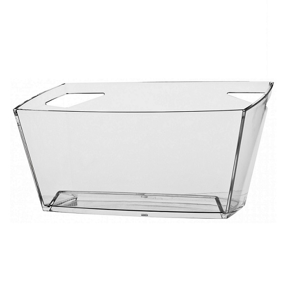flaschenkuehler-acryl-eckig-transparent
