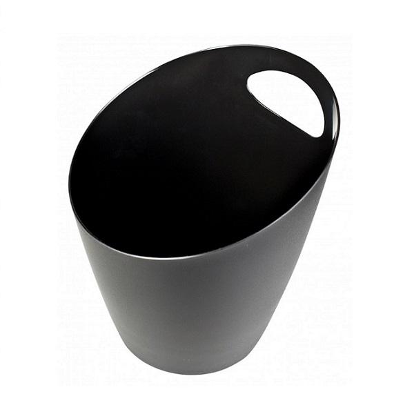 flaschenkuehler-kunststoff-2l-schwarz