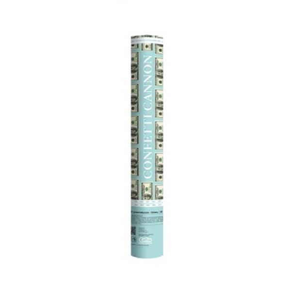 konfettikanone-dollar-40cm