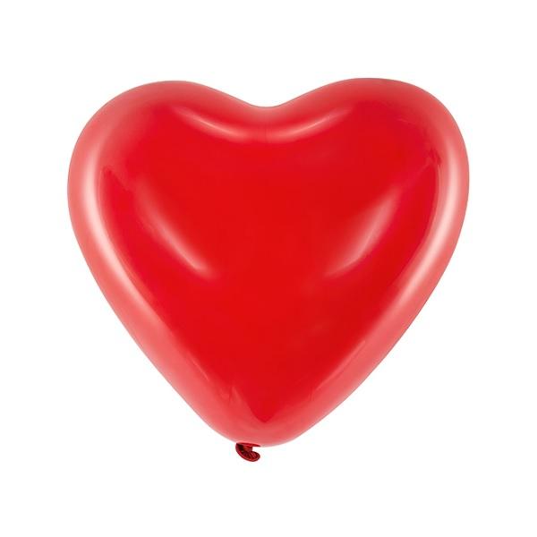 luftballons-herz