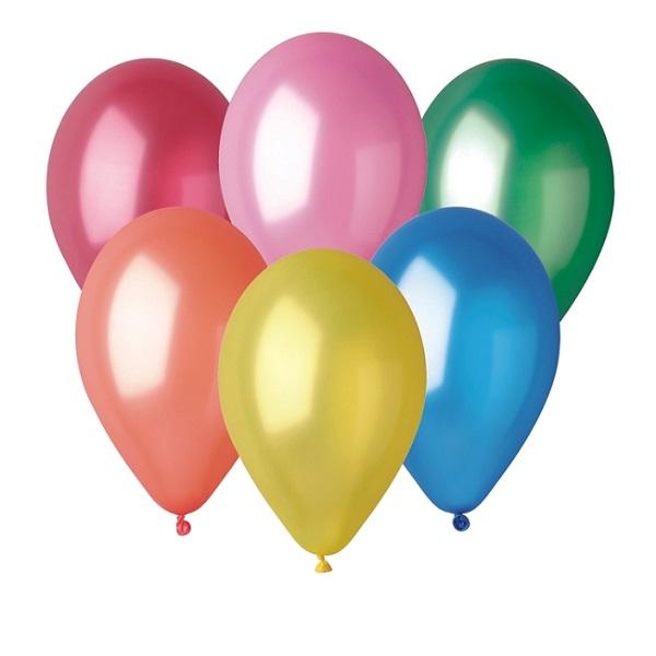 luftballons-mix