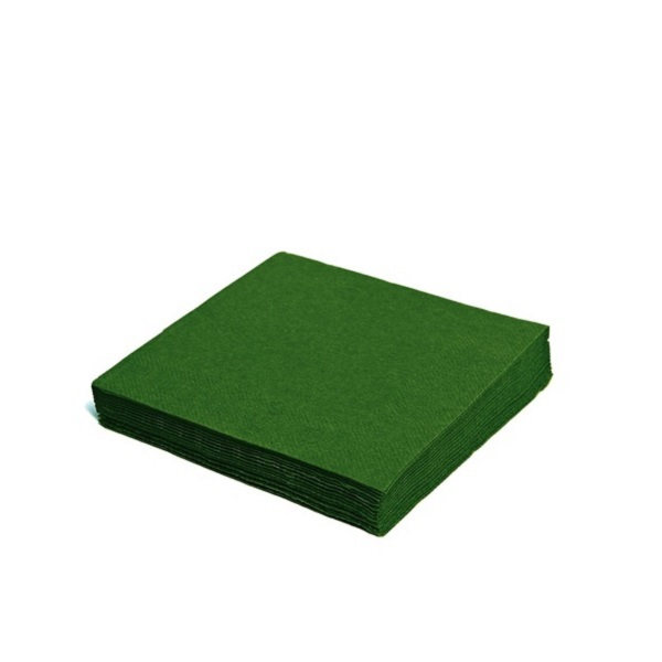 servietten-gruen