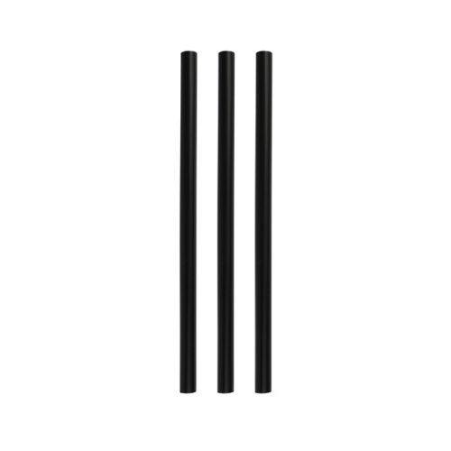 trinkhalm-kunststoff-150x6mm-schwarz