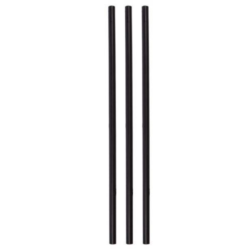 trinkhalm-kunststoff-210x6mm-schwarz