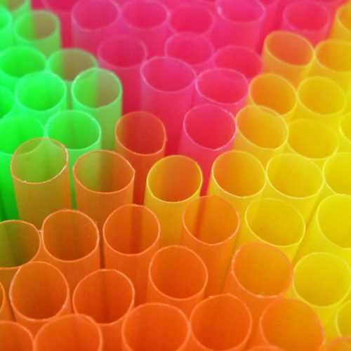 trinkhalm-kunststoff-240x8mm-neon-mix