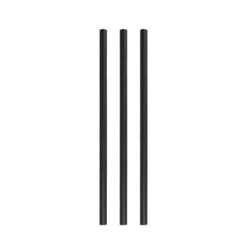 trinkhalm-kunststoff-240x8mm-schwarz
