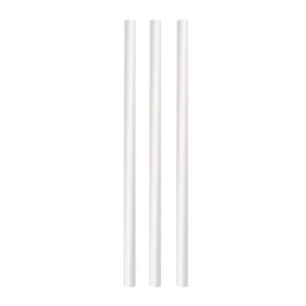trinkhalm-kunststoff-240x8mm-transparent