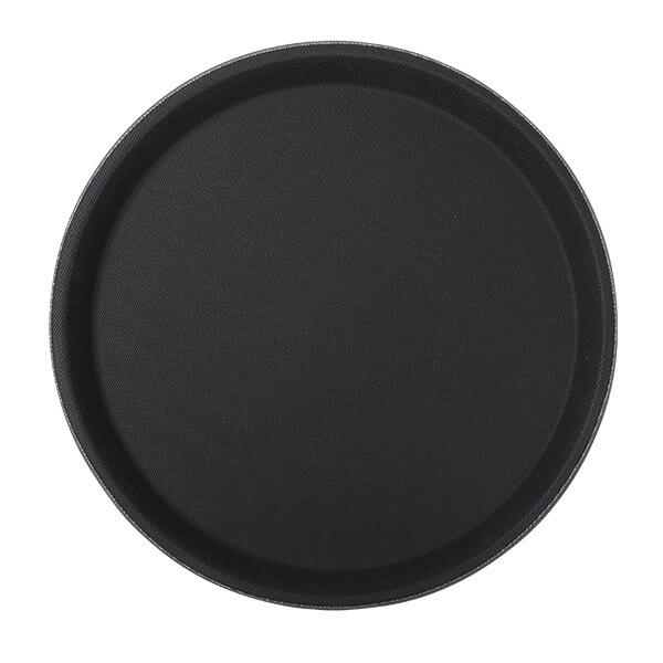 kellner-tablett-405mm