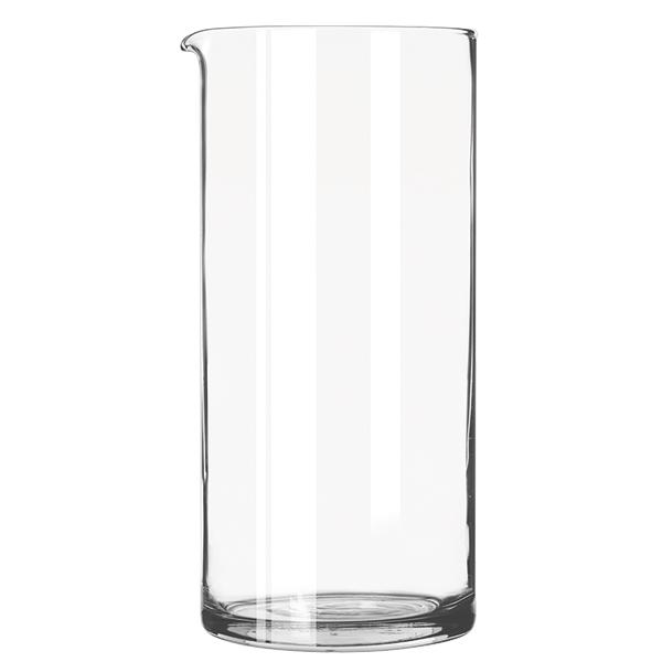 ruehrglas-classic-900ml-libbey