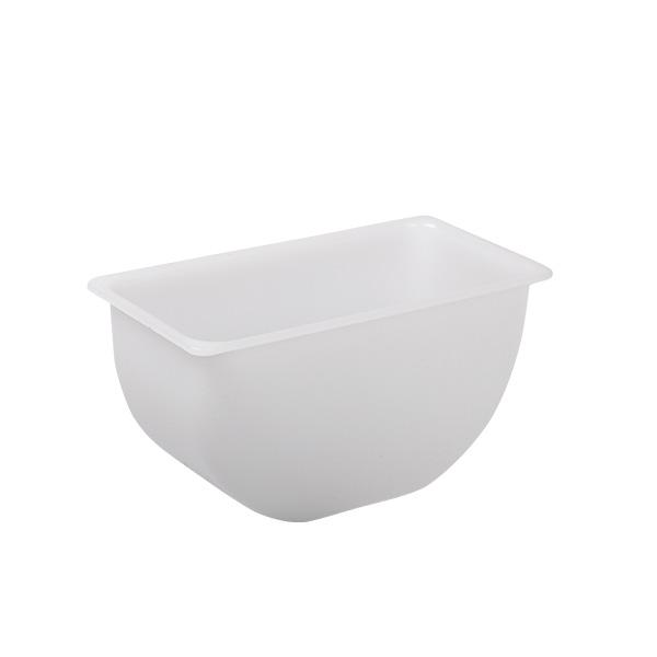 condiment-holder-einsatz-473ml