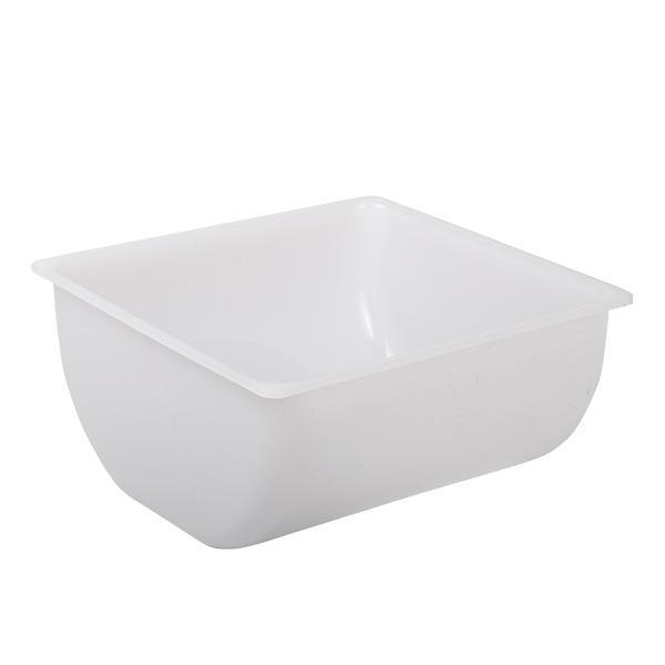 condiment-holder-einsatz-946ml