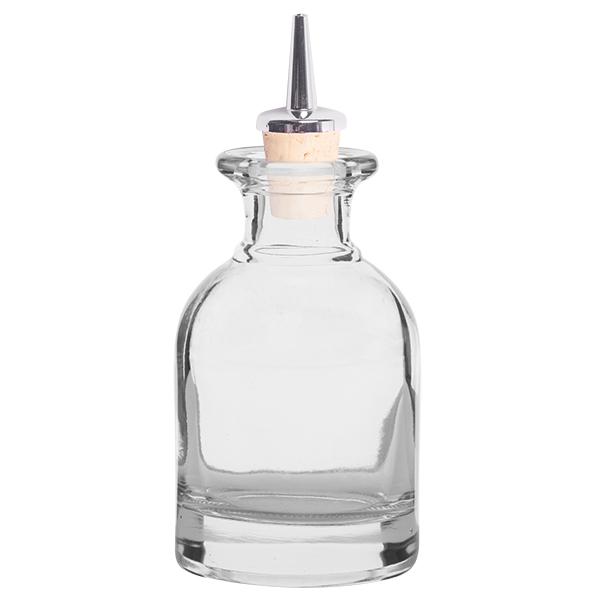 dash-bottle-spherical