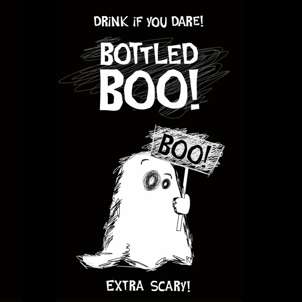 flaschenetikett-bottled-boo