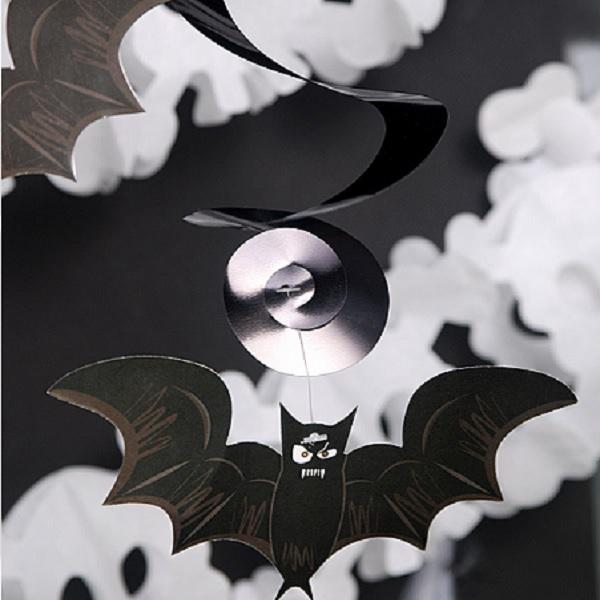 haengedeko-halloween-fledermaus