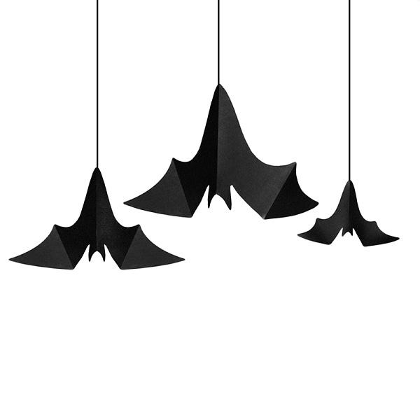haengedeko-fledermaus-halloween-transparent