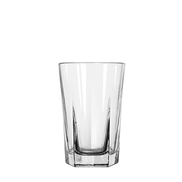 longdrinkglas-inverness-414ml-libbey