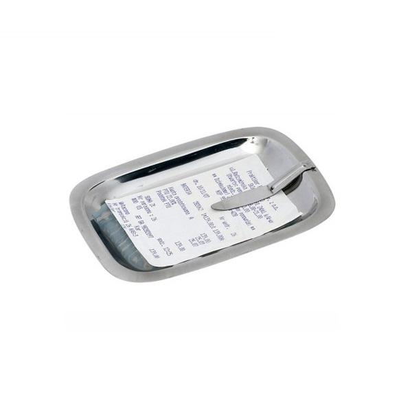 rechnungs-tablett