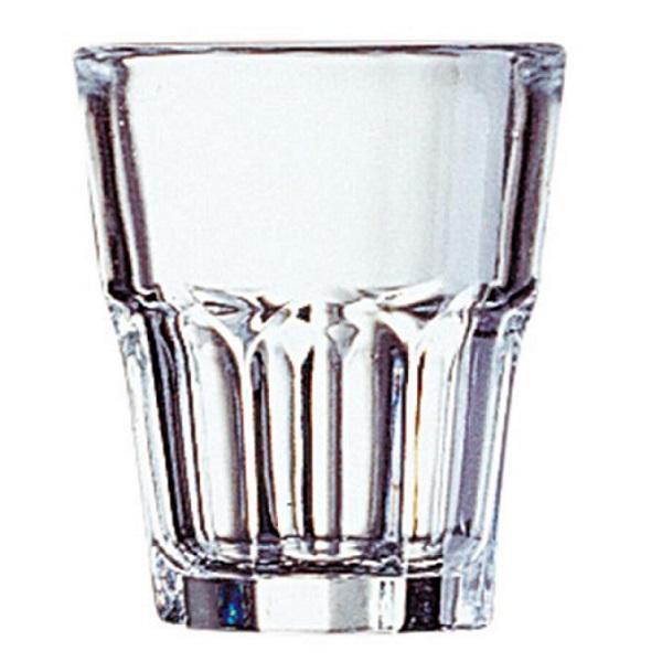shotglas-granity-45ml-arcoroc