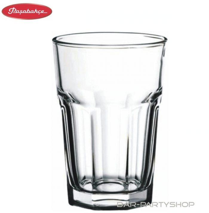 Cocktailglas Casablanca 29 cl