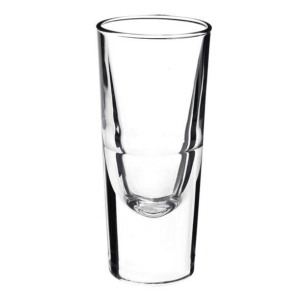 aperitifglas-bistro-bormioli