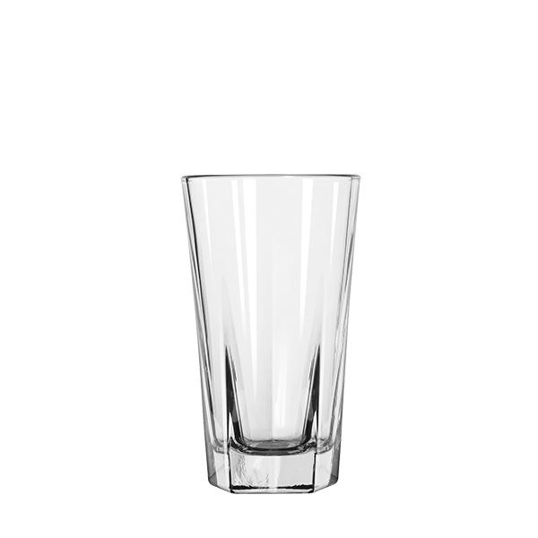 longdrinkglas-inverness-266ml-libbey
