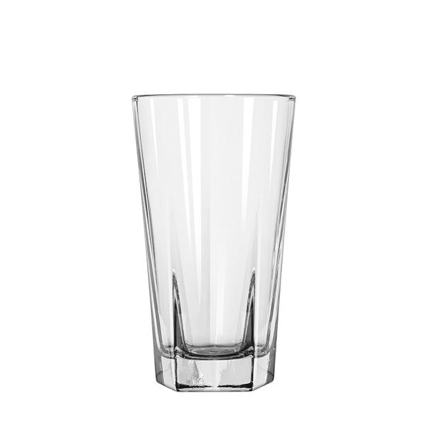 longdrinkglas-inverness-355ml-libbey
