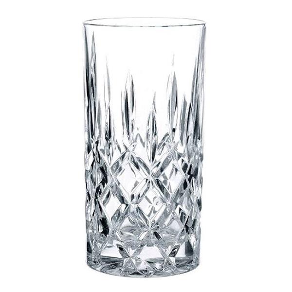 longdrinkglas-noblesse-nachtmann