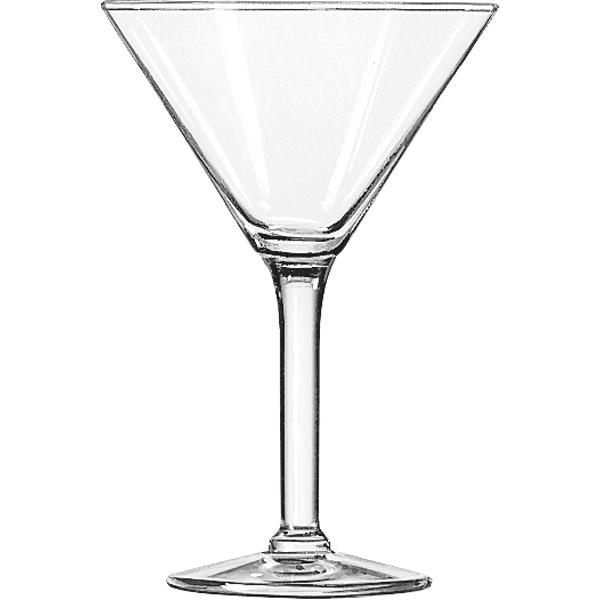 martiniglas-salud-grande-296ml-libbey