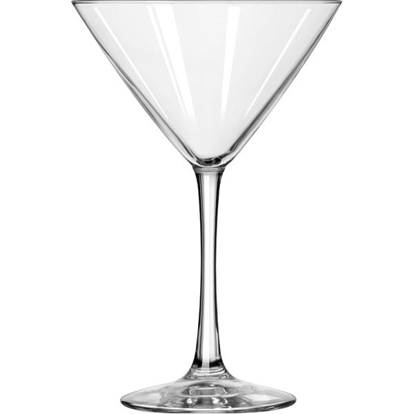 martiniglas-vina-296ml-libbey